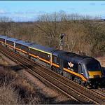 2015 02 21.43465 on the 08.11 Kings Cross -Sunderland service at Billingham.